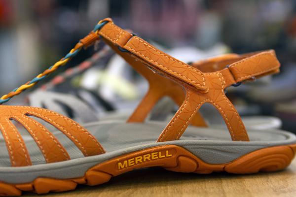 Merrill_new