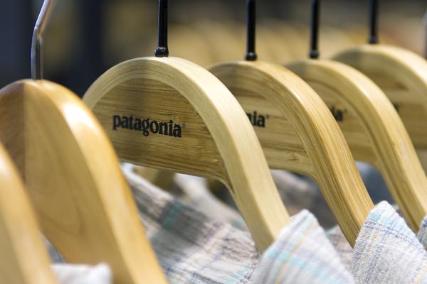 Patagonia163