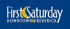 First_Saturday_Logo