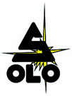 SOLO_Logo_for_web